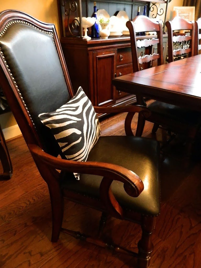 Awesome How To Make Easy No Sew Pillows Out Of Placemats Ocoug Best Dining Table And Chair Ideas Images Ocougorg